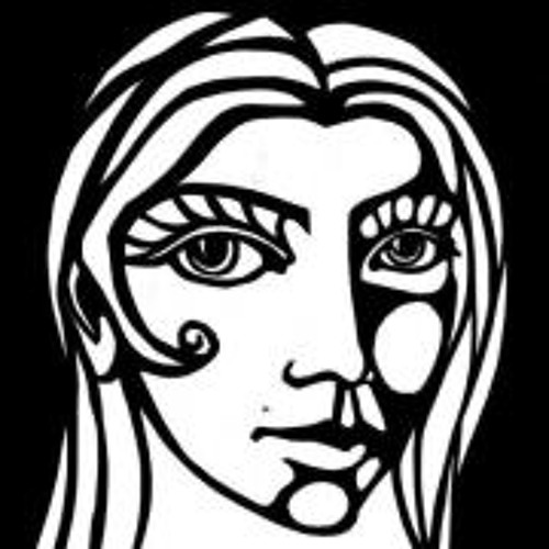 PampelmusenInTheSky's avatar
