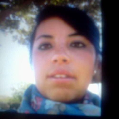 butterfl20's avatar