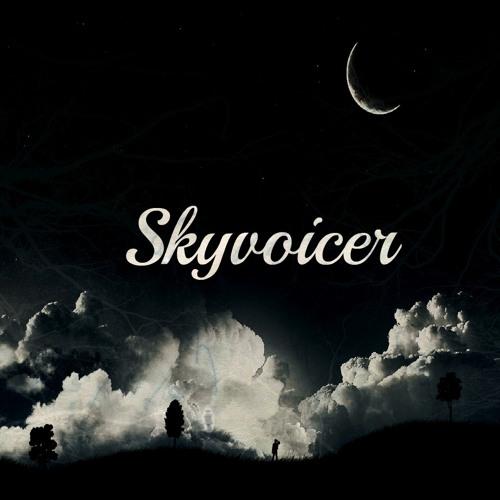 Skyvoicer's avatar
