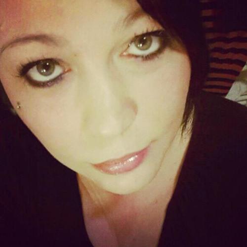 Sonja Sonne 1's avatar
