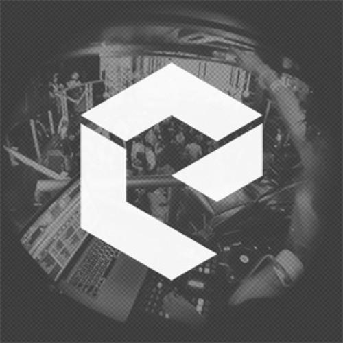 Espio_music's avatar