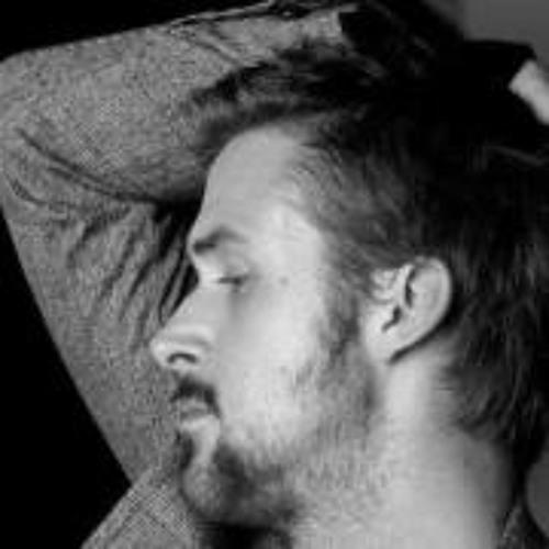 Alessandro Naboni's avatar