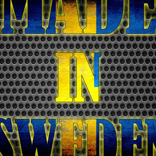made_in_sweden's avatar