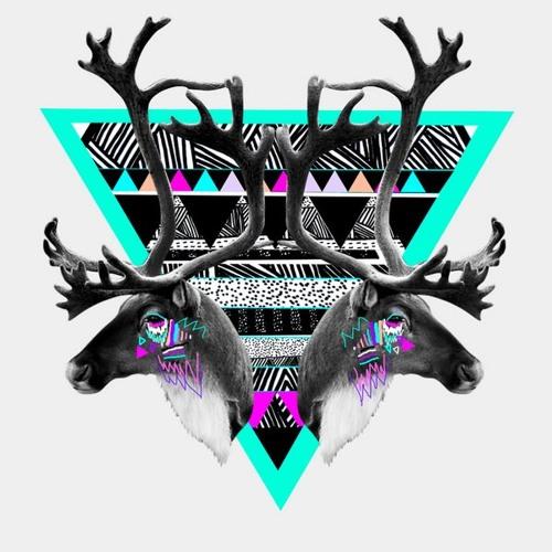 JeSSic△ N△NtòV's avatar