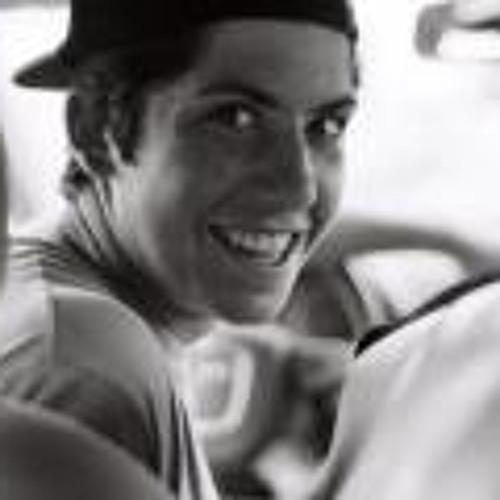 Loic Portalier's avatar