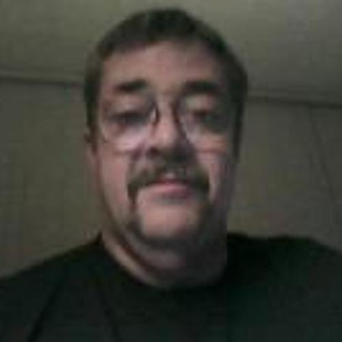 Jeff Fuhrman's avatar