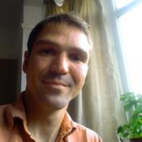 Bernhard Meiler's avatar