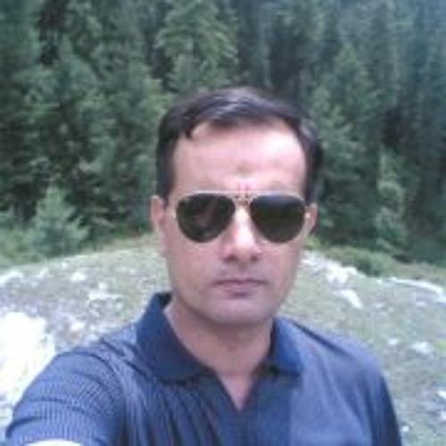 Farooq Ali 1's avatar