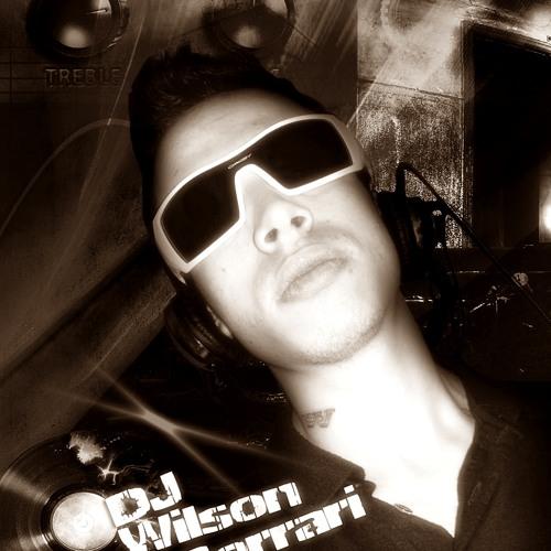 Dj.Wilson.Serrari's avatar