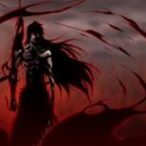 Alaster Tye Urbano's avatar