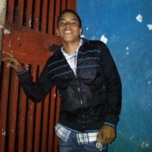 Pedro Sanchez 57's avatar