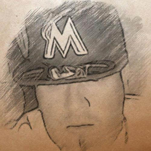 slimpickens2012's avatar