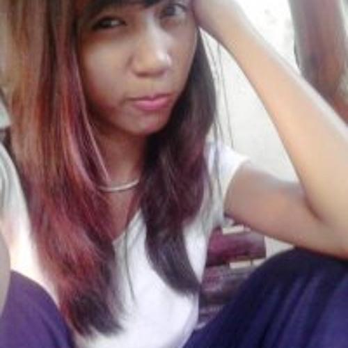 Hanna Quintal's avatar