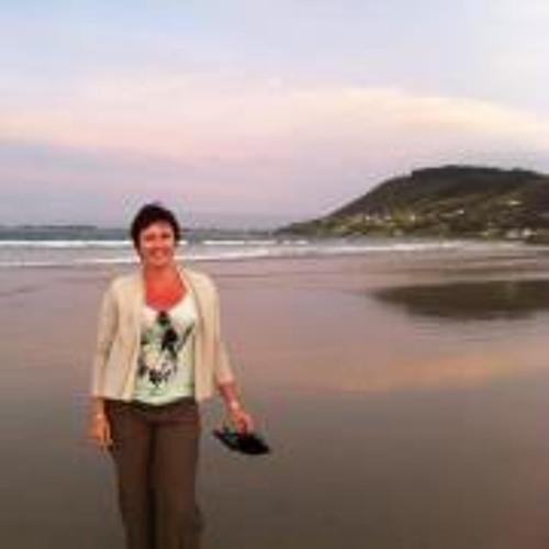 Alesha Patten's avatar