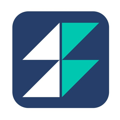 Radio Fenomeno's avatar