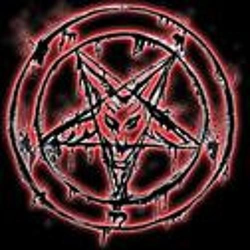 Jigsaw5279's avatar