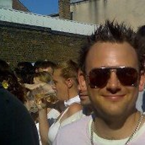 Nick Tull 1's avatar