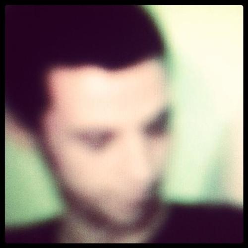 mazzomba // mono.mode's avatar
