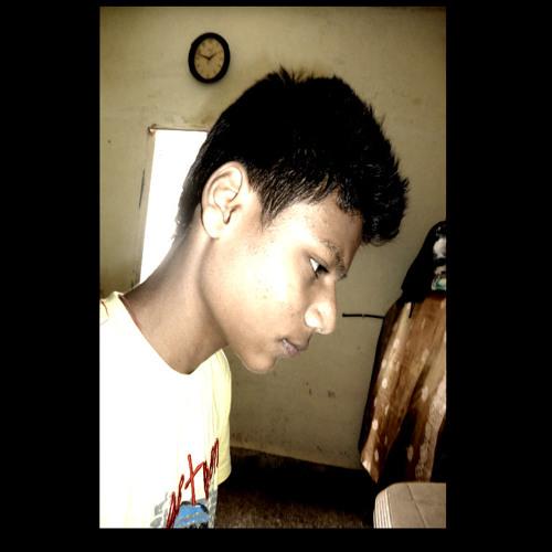 user104338184's avatar