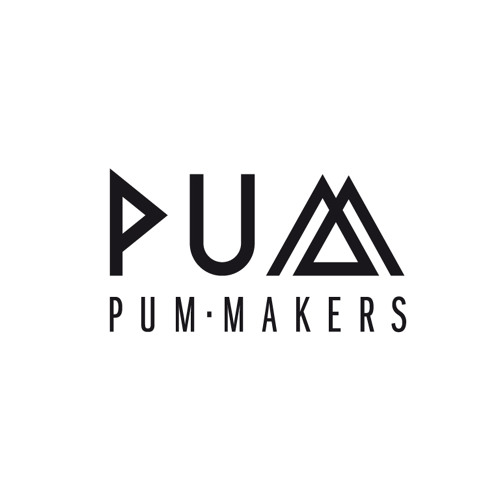 THE PUM MAKERS's avatar