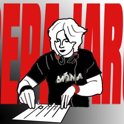 JFK - Repajaro (Original mix)