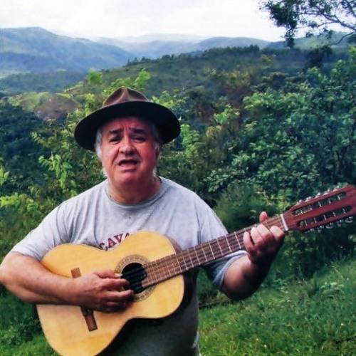 Taquinho Noronha's avatar