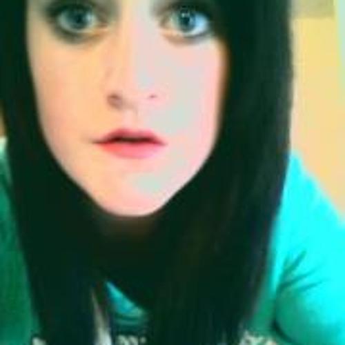 Kayleigh Little 1's avatar