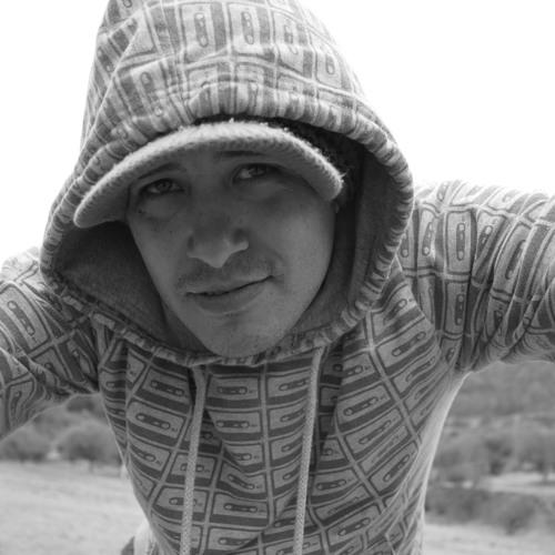 ON-TORO's avatar