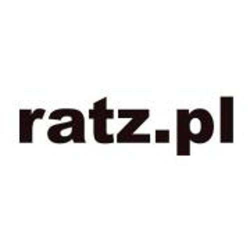 Luke Ratz's avatar