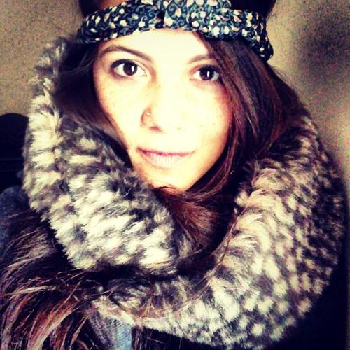 SarahAddi's avatar