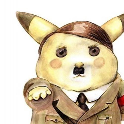 Lariekoek's avatar