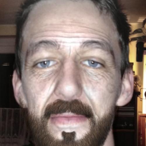 Dominik Vacula's avatar