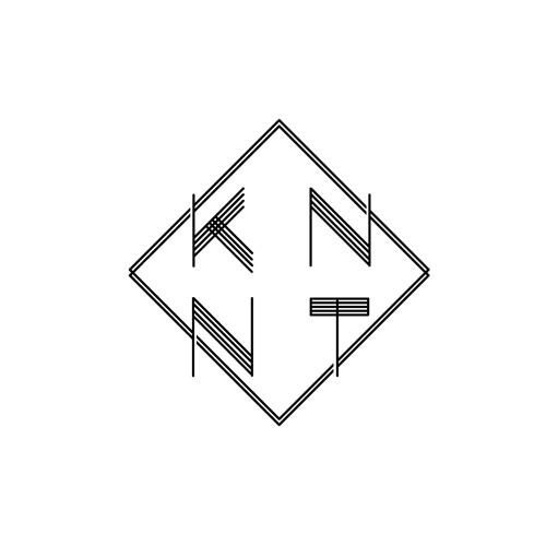 KNNT's avatar