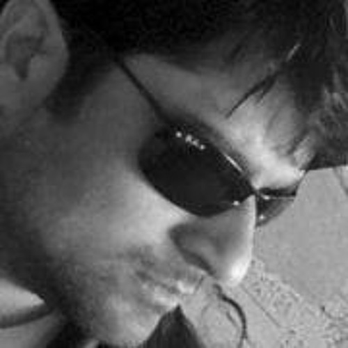 Ishrath Qadir's avatar