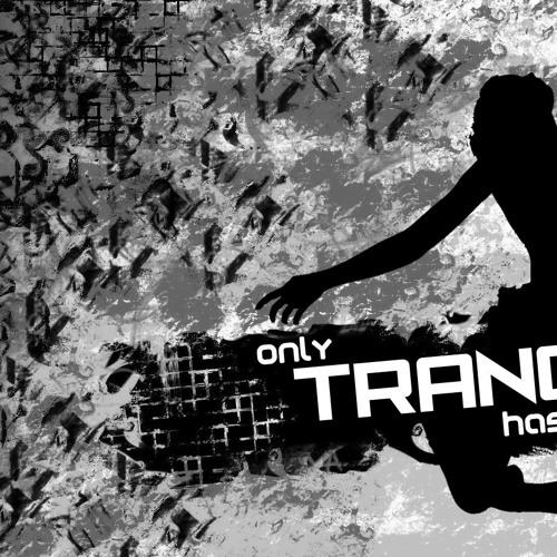deadvinil sesion trance 4's avatar