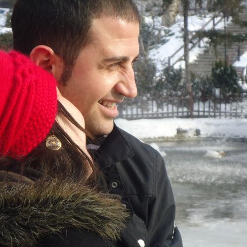 Bucili's avatar