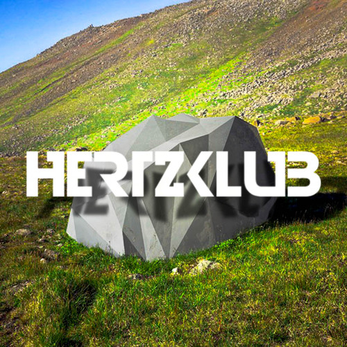 Hertzklub's avatar