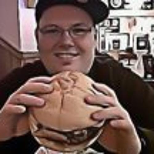 Robbie Buoy Iorio's avatar