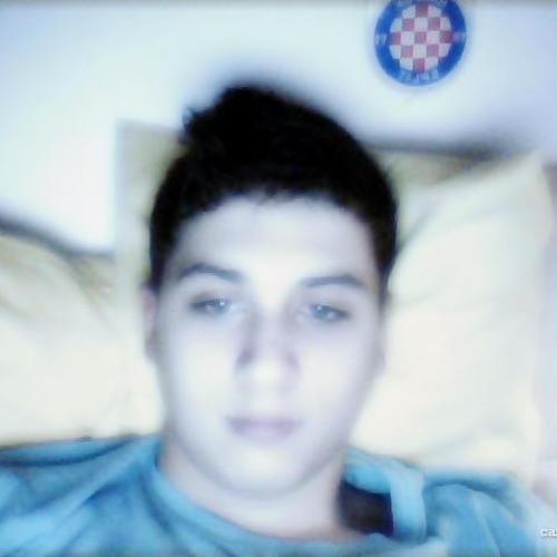 Marko Kocijan's avatar
