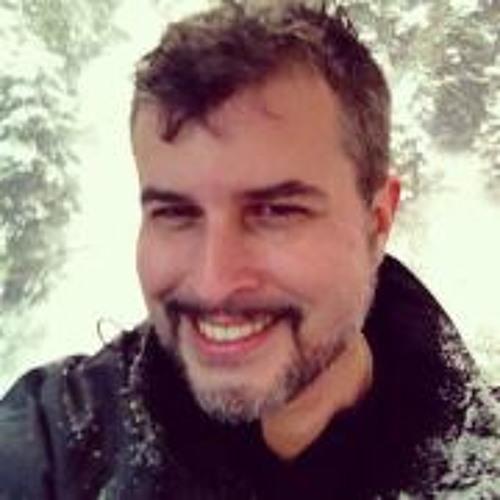 handsomejoncarnero's avatar