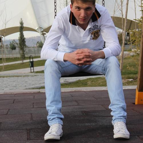 ugur_ylmz's avatar