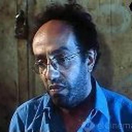 Mostafa Mohd's avatar