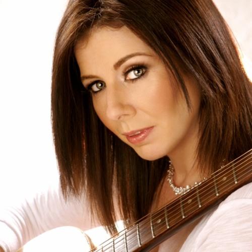 Christy Baker's avatar
