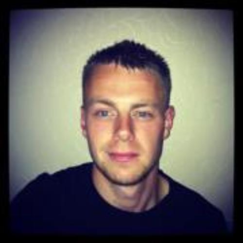 lee_kelly's avatar