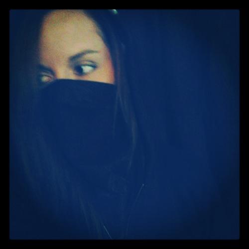 NinjaLa's avatar