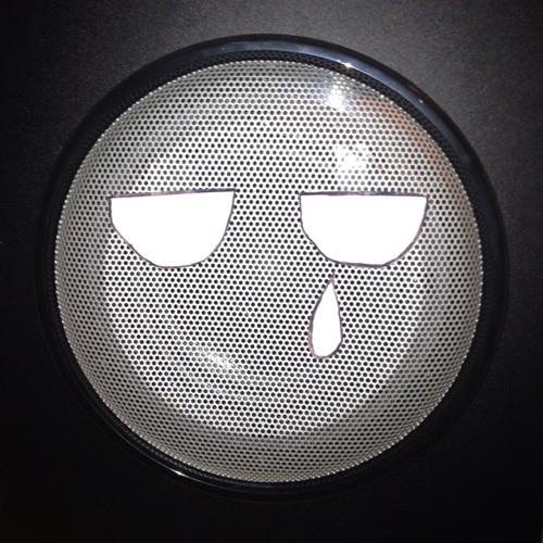 Sub sound co's avatar