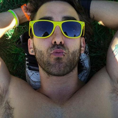 emilianoboraglio's avatar