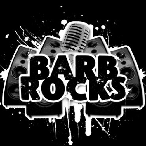 BarbRocks's avatar
