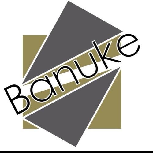 Banuke Collective Creative Group's avatar