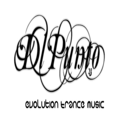 DLpunto3's avatar